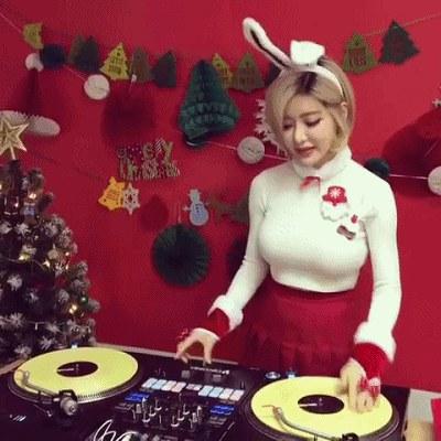 韓国アイドル級美女の自画撮りエロ画像23枚・18枚目の画像
