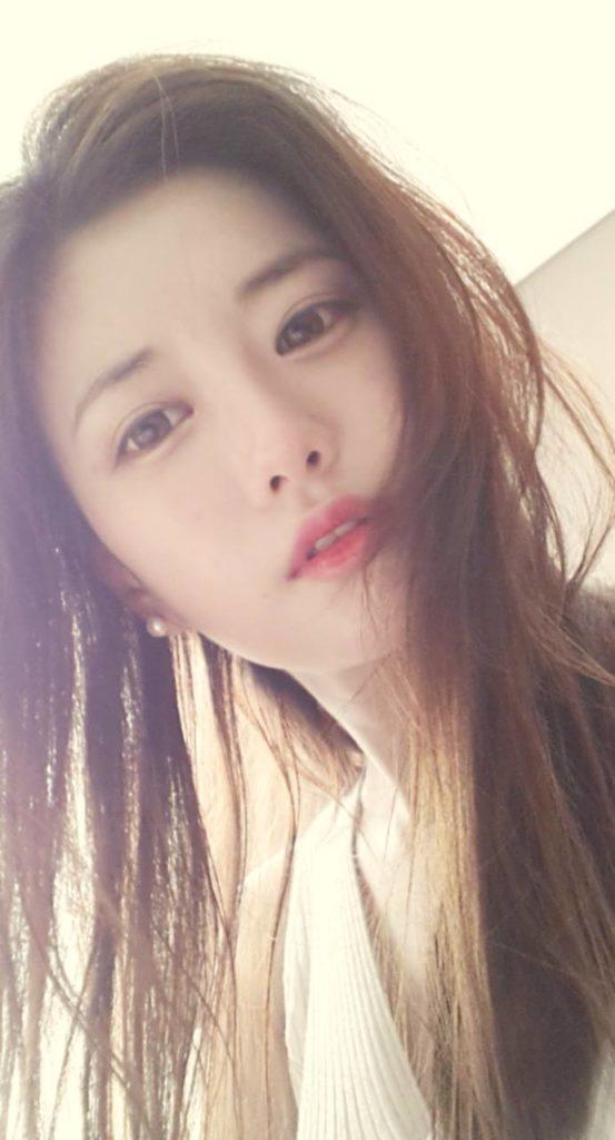 S級ランクの韓国美女(素人)の抜けるエロ画像まとめ30枚・18枚目の画像