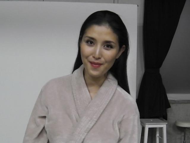 橋本マナミ(33)の全裸ヌード等!抜けるエロ画像147枚・84枚目の画像