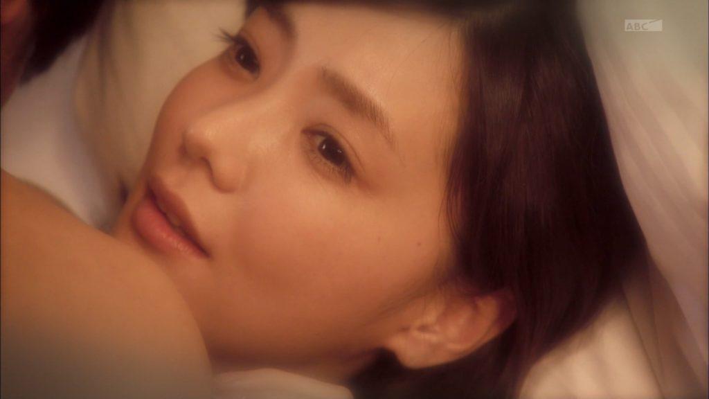 倉科カナの『奪い愛、冬』ヌード濡れ場エロ画像019