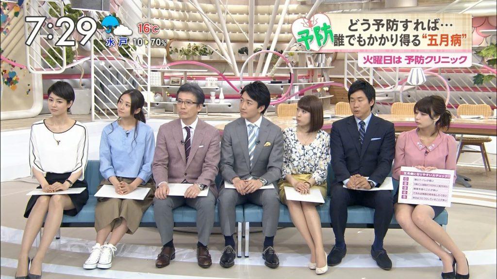 宇垣アナ(26)のアイコラヌード&Gカップ胸チラエロ画像118枚・65枚目の画像