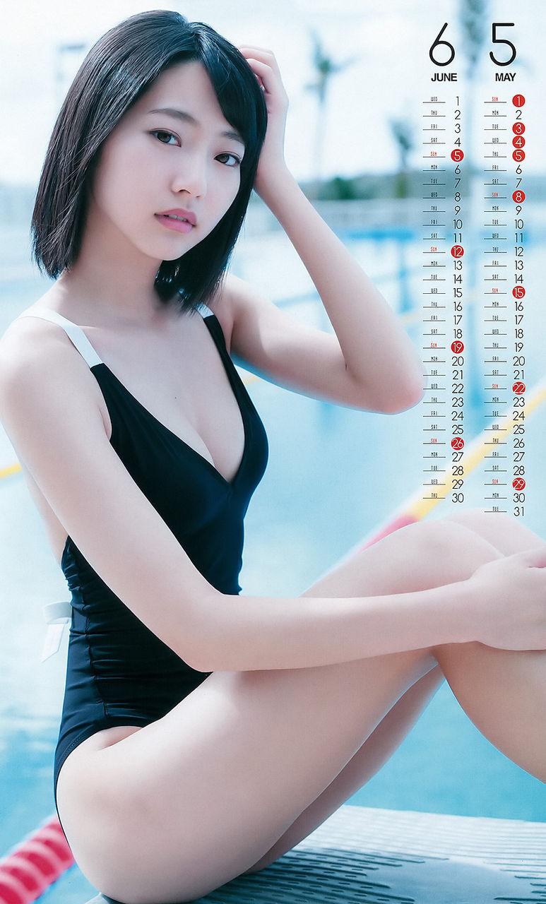 武田玲奈(20)の最新イメージDVD&グラビアエロ画像141枚・93枚目の画像