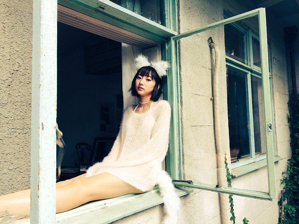 武田玲奈(20)の最新イメージDVD&グラビアエロ画像141枚・101枚目の画像