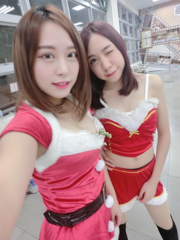 台湾美女の全裸自画撮りヌードエロ画像37枚・42枚目の画像