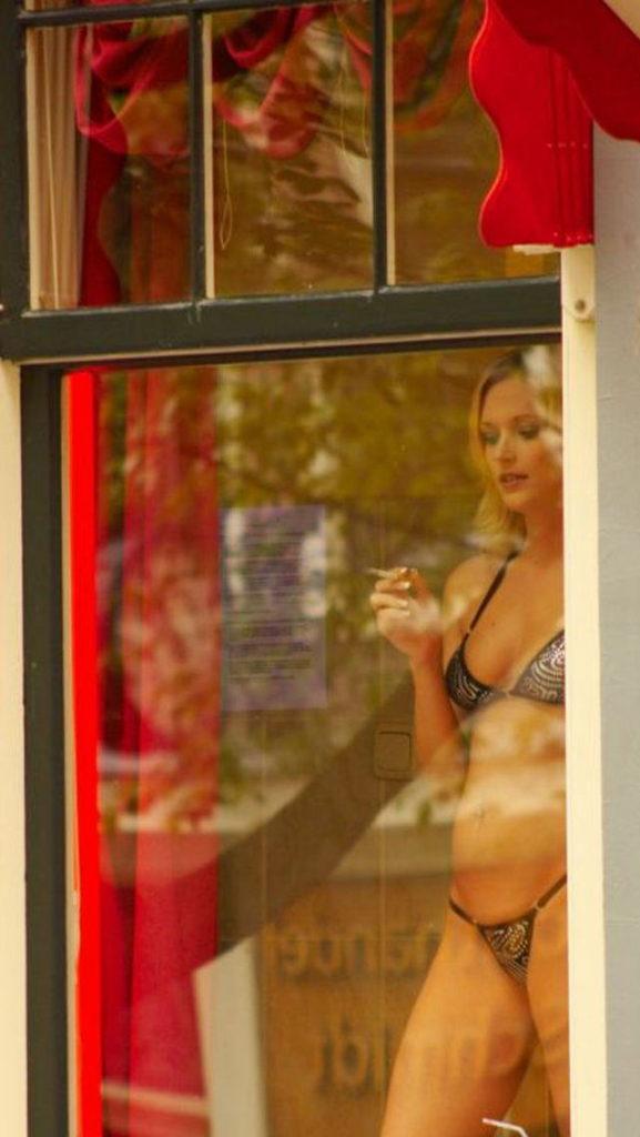 ロシアン美女のヌードエロ画像100枚!こんな売春婦ならいくらでも払うわw|エロ牧場・91枚目の画像