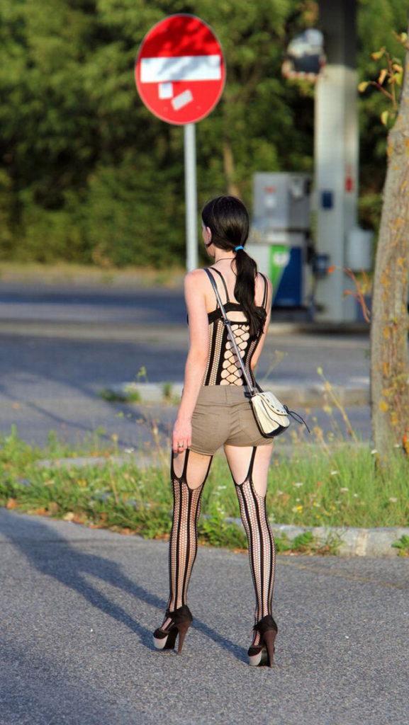ロシアン美女のヌードエロ画像100枚!こんな売春婦ならいくらでも払うわw|エロ牧場・101枚目の画像