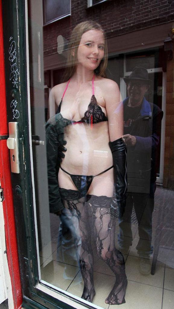 ロシアン美女のヌードエロ画像100枚!こんな売春婦ならいくらでも払うわw|エロ牧場・106枚目の画像