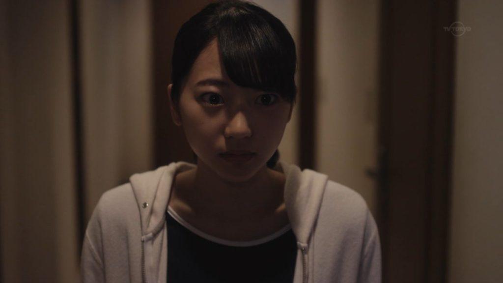 武田玲奈(20)の最新イメージDVD&グラビアエロ画像141枚・131枚目の画像