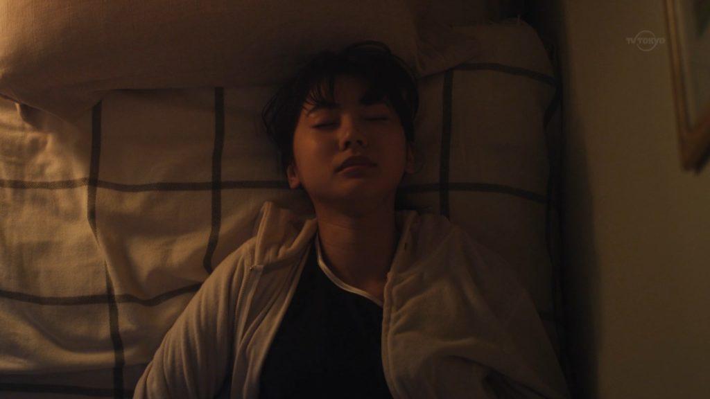 武田玲奈(20)の最新イメージDVD&グラビアエロ画像141枚・134枚目の画像