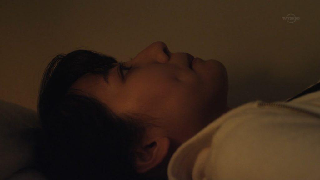 武田玲奈(20)の最新イメージDVD&グラビアエロ画像141枚・135枚目の画像