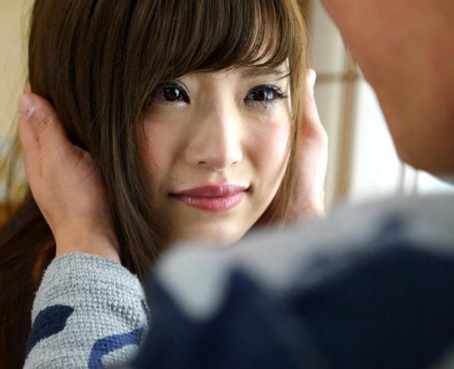 AV強要!?ガチ泣きしてるAV女優のエロ画像24枚・5枚目の画像