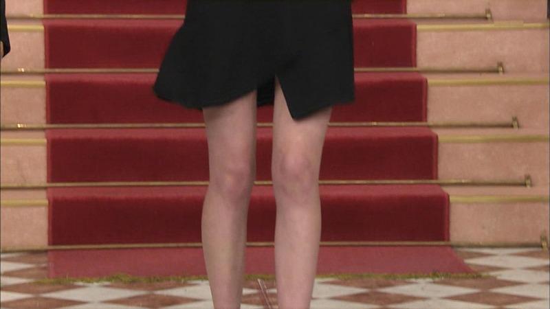三吉彩花(21)の最新水着グラビア画像55枚・39枚目の画像