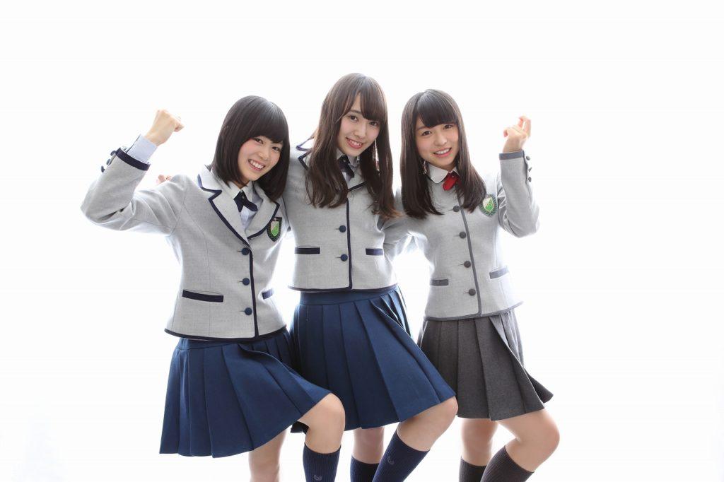 欅坂46渡辺梨加の写真集水着グラビア&アイコラエロ画像97枚・91枚目の画像