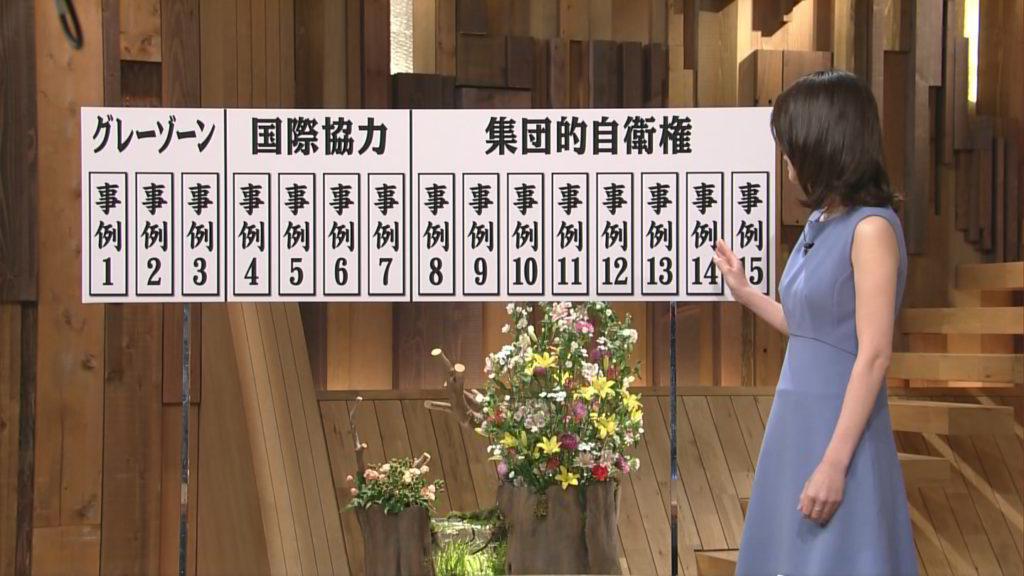 小川彩佳アナ 報ステ乳首ポッチ放送事故エロ画像85枚・19枚目の画像