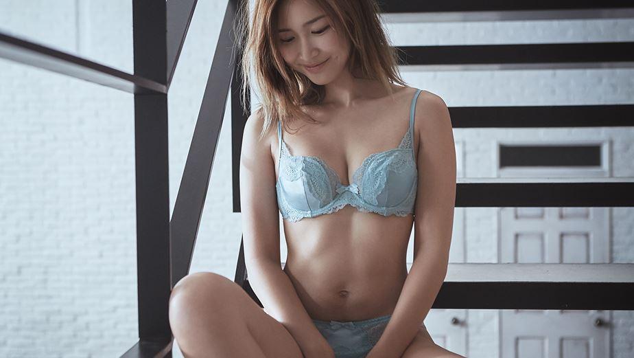 紗栄子(30)の最新インスタ水着&過去のお宝エロ画像30枚・19枚目の画像