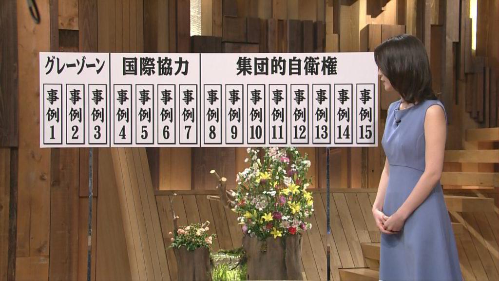 小川彩佳アナ 報ステ乳首ポッチ放送事故エロ画像85枚・21枚目の画像