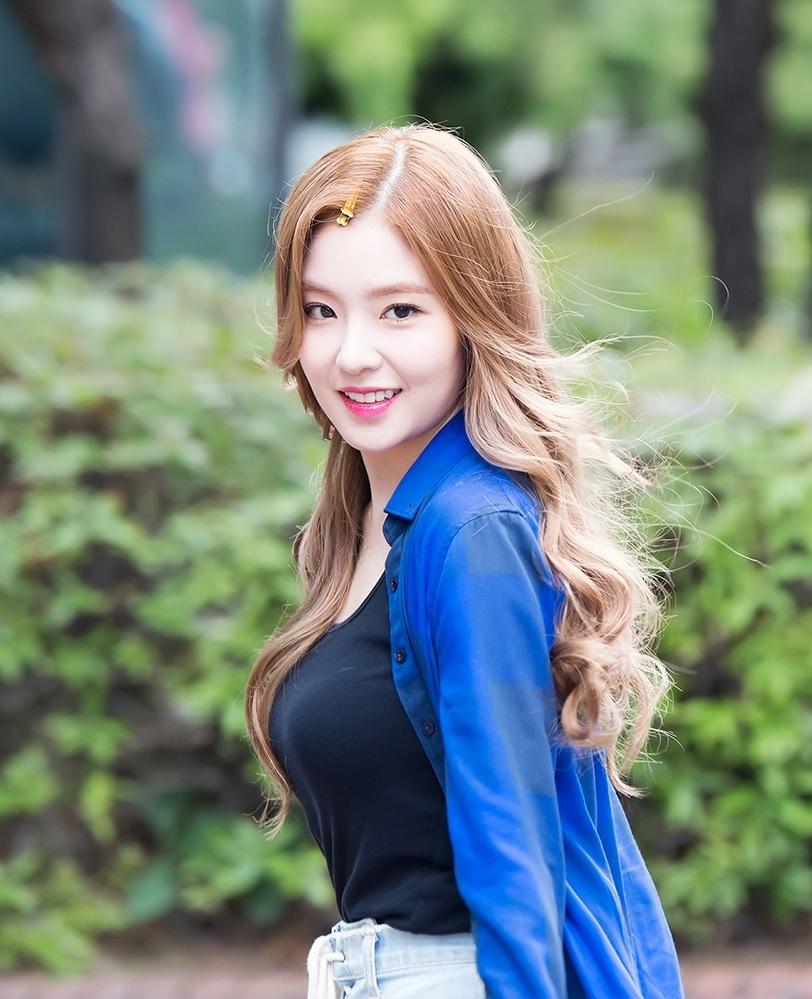 乳デカッ!韓国素人娘の着衣巨乳がけしからんエロ画像32枚・24枚目の画像