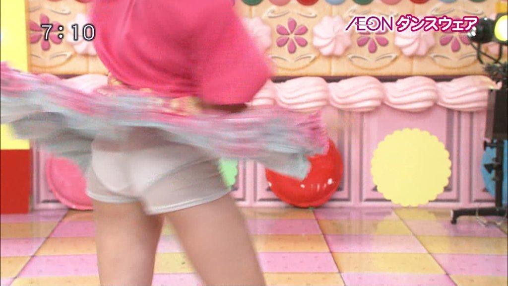 平祐奈のお宝キャプエロ画像006
