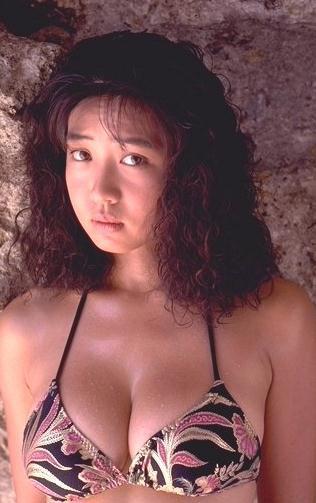 中出しAVデビュー!細川ふみえ(45)のヌードエロ画像45枚・26枚目の画像