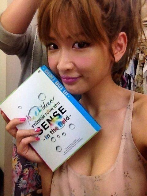 紗栄子(30)の最新インスタ水着&過去のお宝エロ画像30枚・37枚目の画像