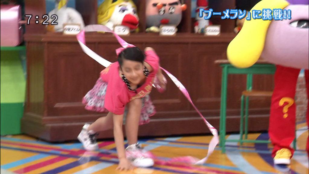 平祐奈のお宝キャプエロ画像011