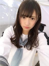 欅坂46渡辺梨加の写真集水着グラビア&アイコラエロ画像97枚・103枚目の画像