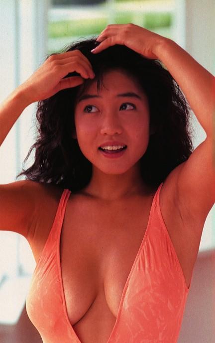 中出しAVデビュー!細川ふみえ(45)のヌードエロ画像45枚・40枚目の画像