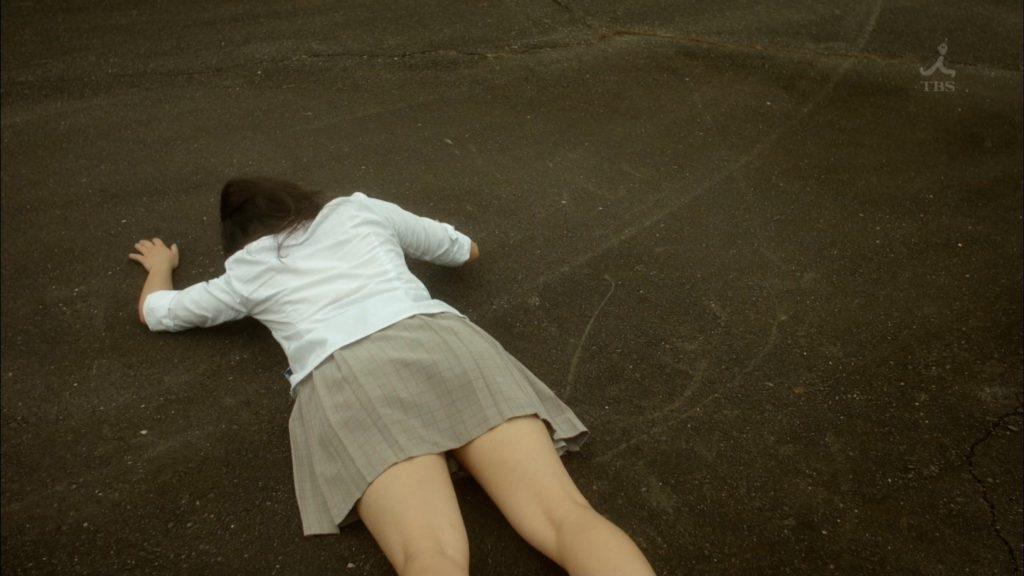 平祐奈の制服姿のエロ画像009