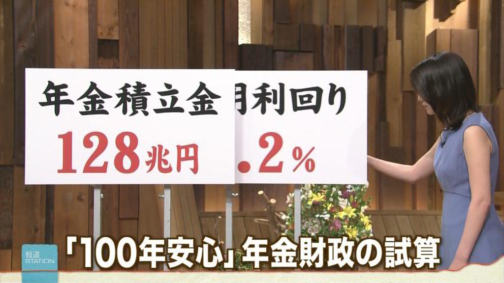 小川彩佳アナ 報ステ乳首ポッチ放送事故エロ画像85枚・47枚目の画像