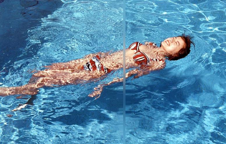 鈴木亜美 アイコラ&水着エロ画像50枚!・52枚目の画像