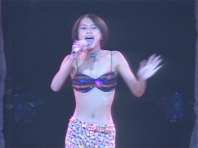 鈴木亜美 アイコラ&水着エロ画像50枚!・54枚目の画像