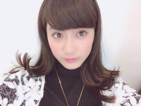 平祐奈の制服姿のエロ画像020