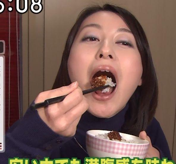 小川彩佳アナ 報ステ乳首ポッチ放送事故エロ画像85枚・70枚目の画像