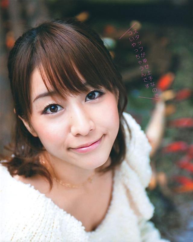 田中みな実(30)ヌード解禁!抜けるエロ画像116枚・41枚目の画像