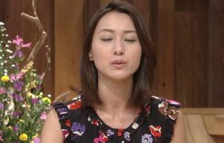 小川彩佳アナ 報ステ乳首ポッチ放送事故エロ画像85枚・90枚目の画像
