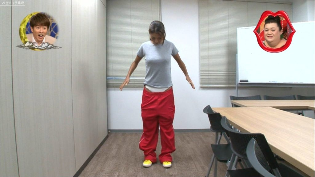 青山めぐ(28)マンスジ披露したレースクイーンのエロ画像50枚・4枚目の画像