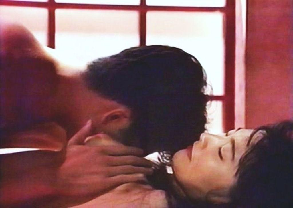 常盤貴子(44)ヌード濡れ場も混浴も平気!美人女優のエロ画像30枚・5枚目の画像