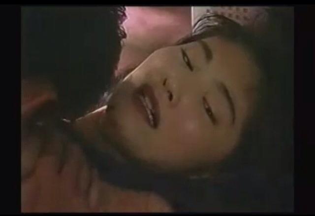 常盤貴子(44)ヌード濡れ場も混浴も平気!美人女優のエロ画像30枚・6枚目の画像