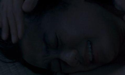 二階堂ふみのヌード濡れ場エロ画像5