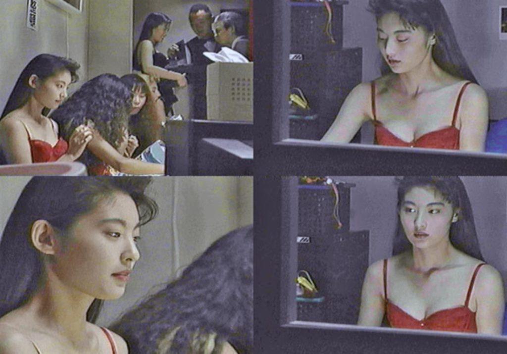 常盤貴子(44)ヌード濡れ場も混浴も平気!美人女優のエロ画像30枚・10枚目の画像