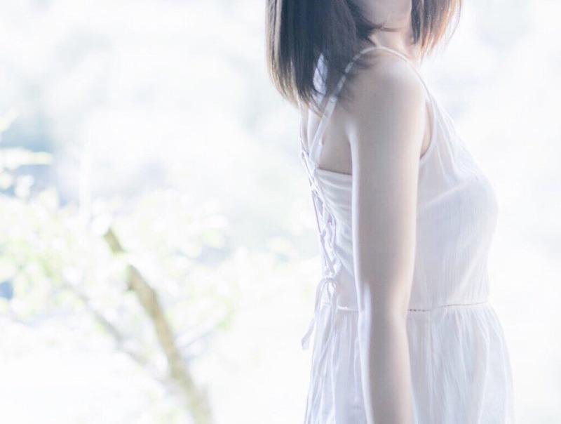 有村架純の実姉・有村藍里(新井ゆうこ)のヌード写真集エロ画像120枚・24枚目の画像