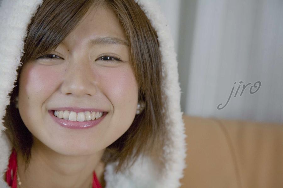 藤木由貴(25)美人RQの手ブラヌードグラビア画像100枚|エロ牧場・48枚目の画像