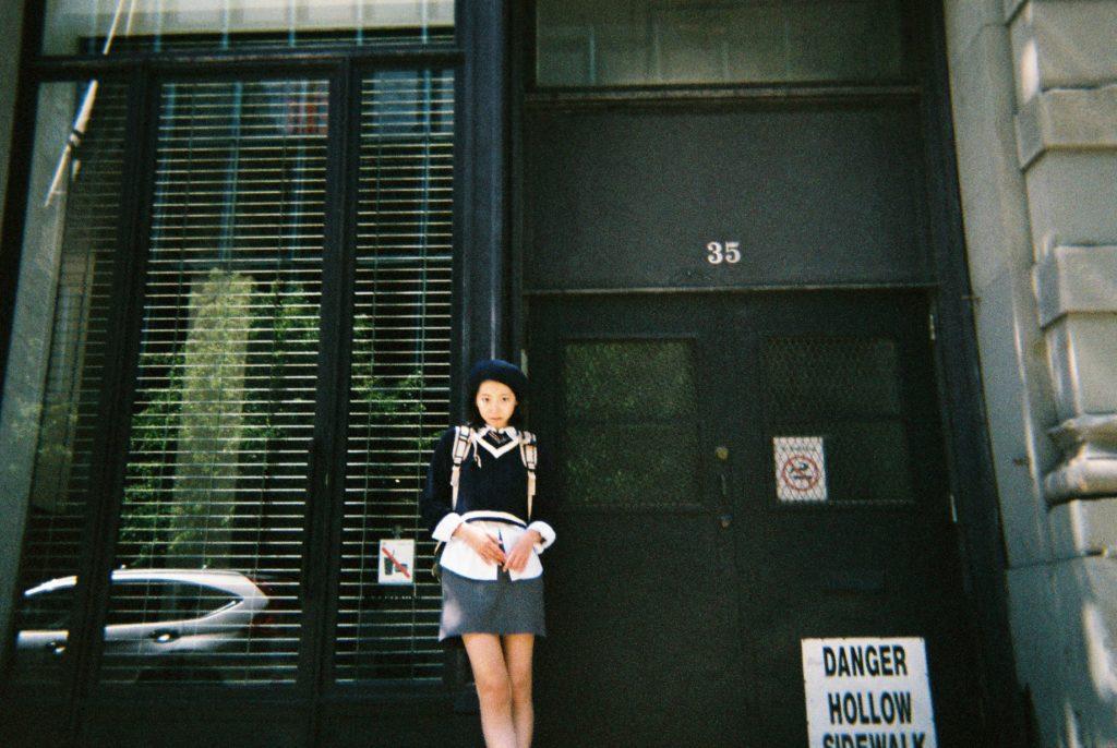 武田玲奈(20)の最新イメージDVD&グラビアエロ画像141枚・17枚目の画像
