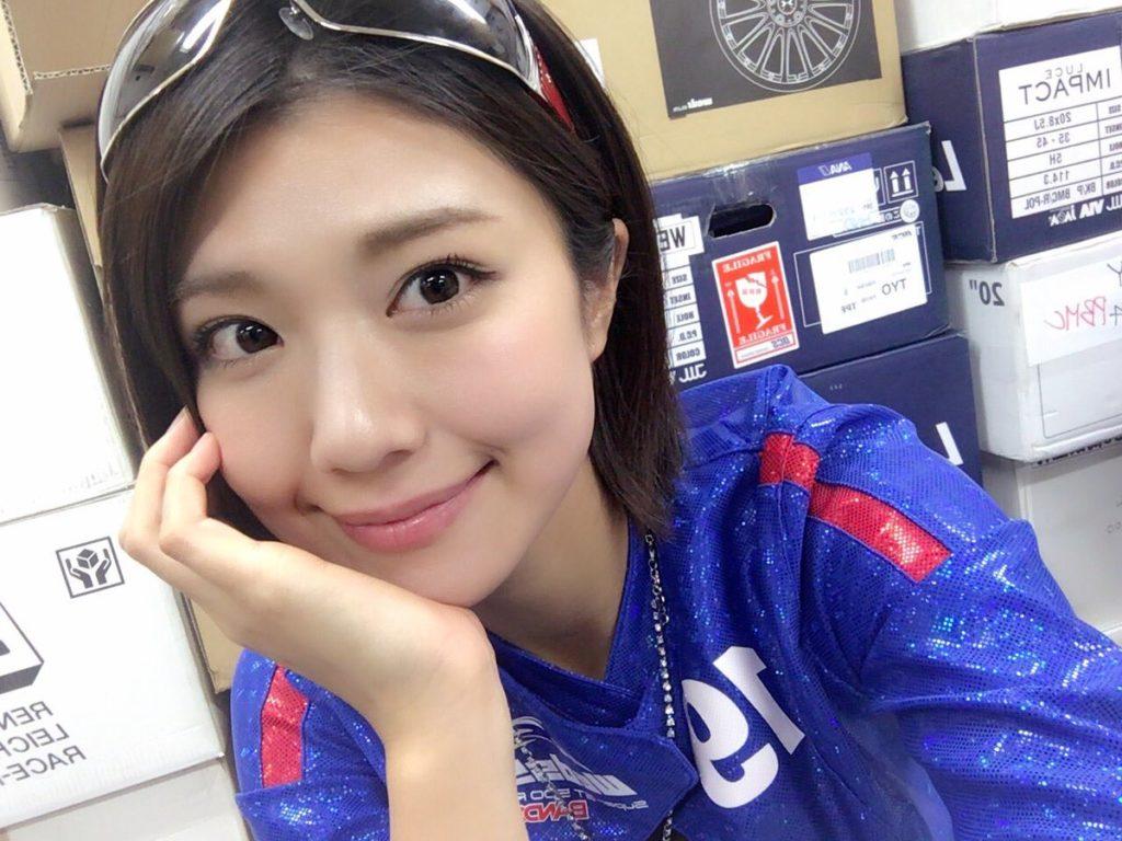 藤木由貴(25)美人RQの手ブラヌードグラビア画像100枚|エロ牧場・93枚目の画像