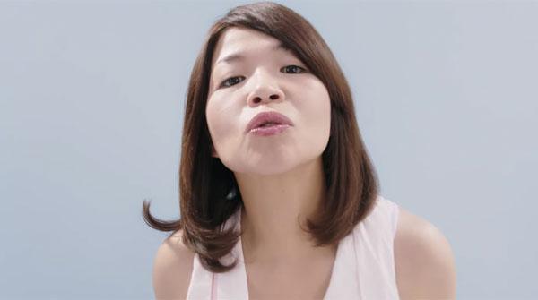 芸能人・大久保佳代子(45)の誰得ヌードエロ画像21枚・28枚目の画像