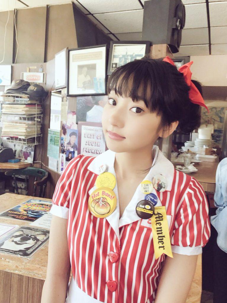 武田玲奈(20)の最新イメージDVD&グラビアエロ画像141枚・22枚目の画像