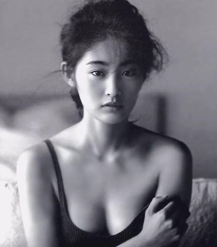 常盤貴子(44)ヌード濡れ場も混浴も平気!美人女優のエロ画像30枚・21枚目の画像