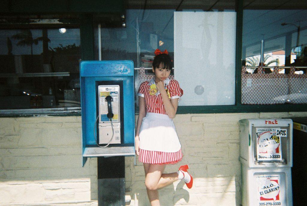 武田玲奈(20)の最新イメージDVD&グラビアエロ画像141枚・23枚目の画像