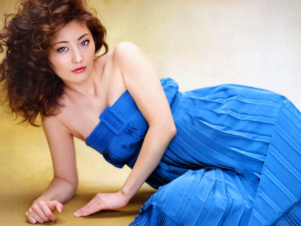 常盤貴子(44)ヌード濡れ場も混浴も平気!美人女優のエロ画像30枚・22枚目の画像