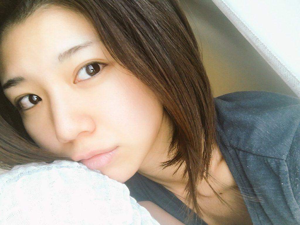 藤木由貴(25)美人RQの手ブラヌードグラビア画像100枚|エロ牧場・98枚目の画像
